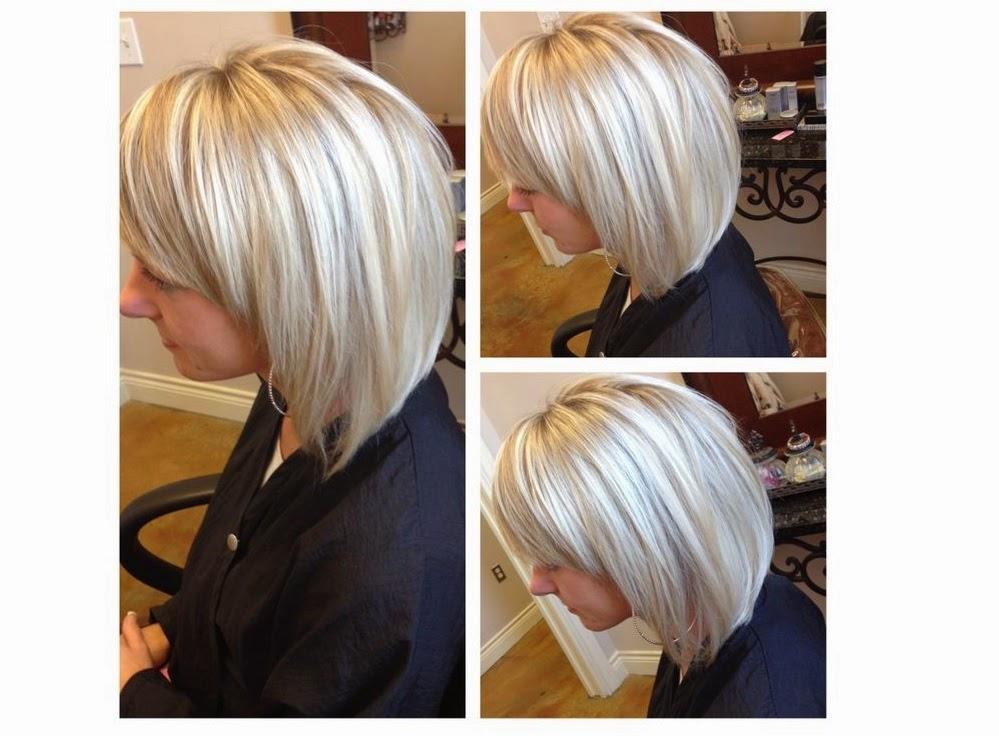 cabelo-curto-1421