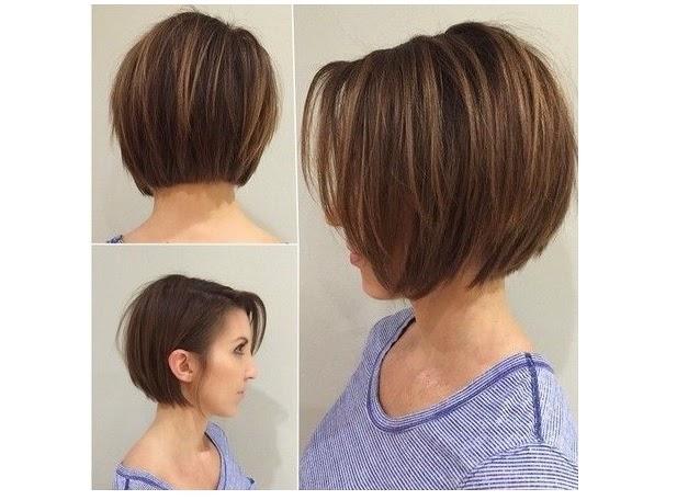 corte-cabelo-curto-1318