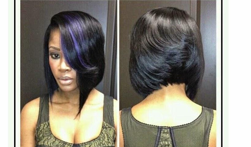 corte-cabelo-curto-1326