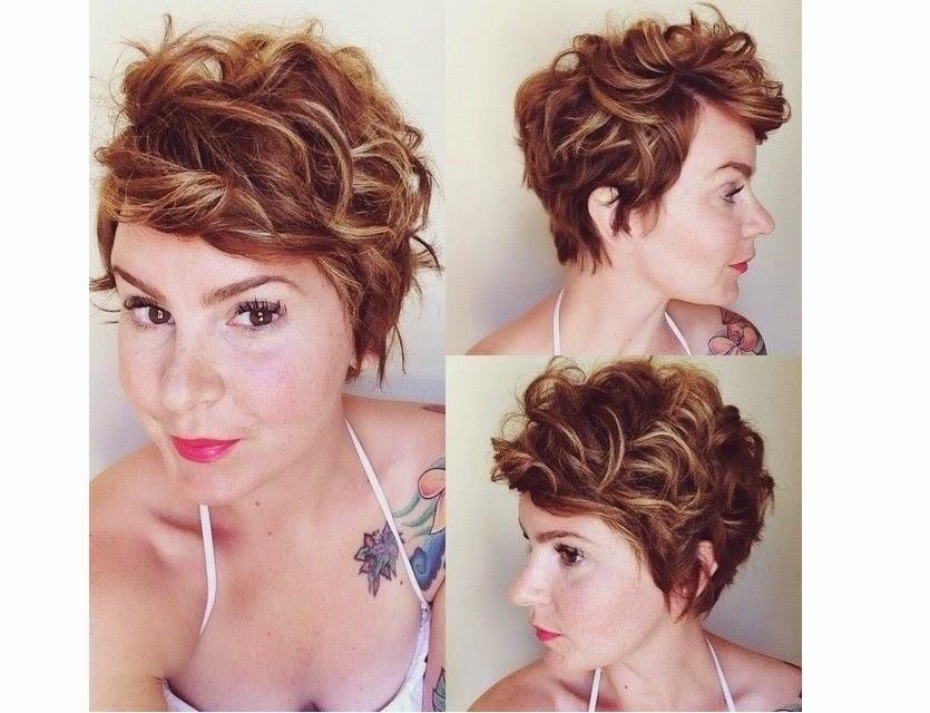 curtinho-cabelos-ondulados-1353