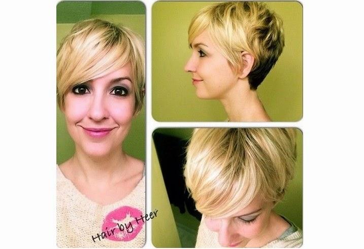 cabelo-curtinho-franja-1360