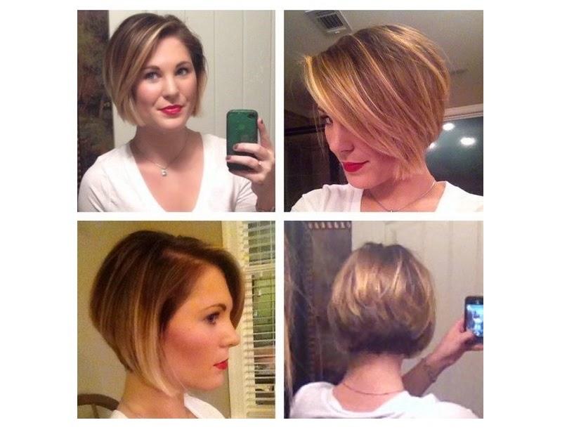 cabelo-curto-1354