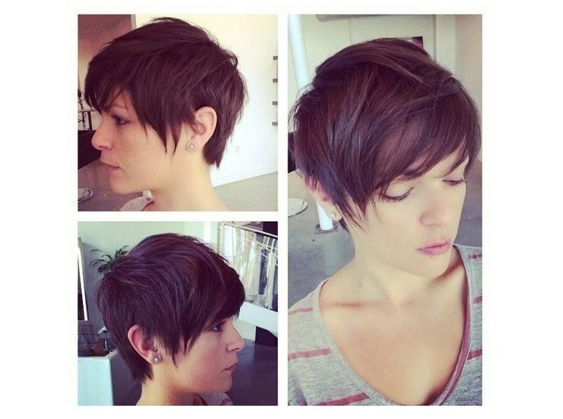 corte-cabelo-feminino-1343