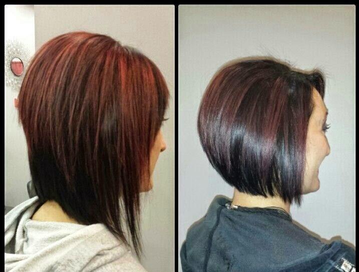 cabelo-médio-curtos-1321