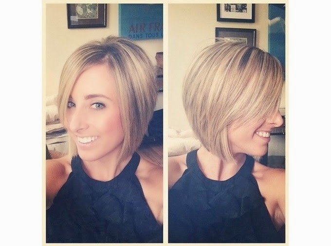 corte-cabelo-curto-1385