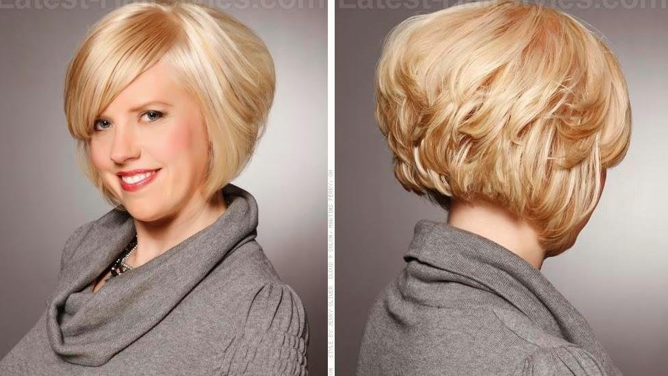lindo-corte-cabelo-curto-1406