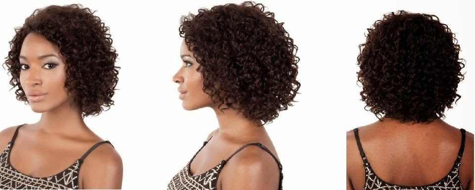 cabelo-cacheado-corte-curto-1387