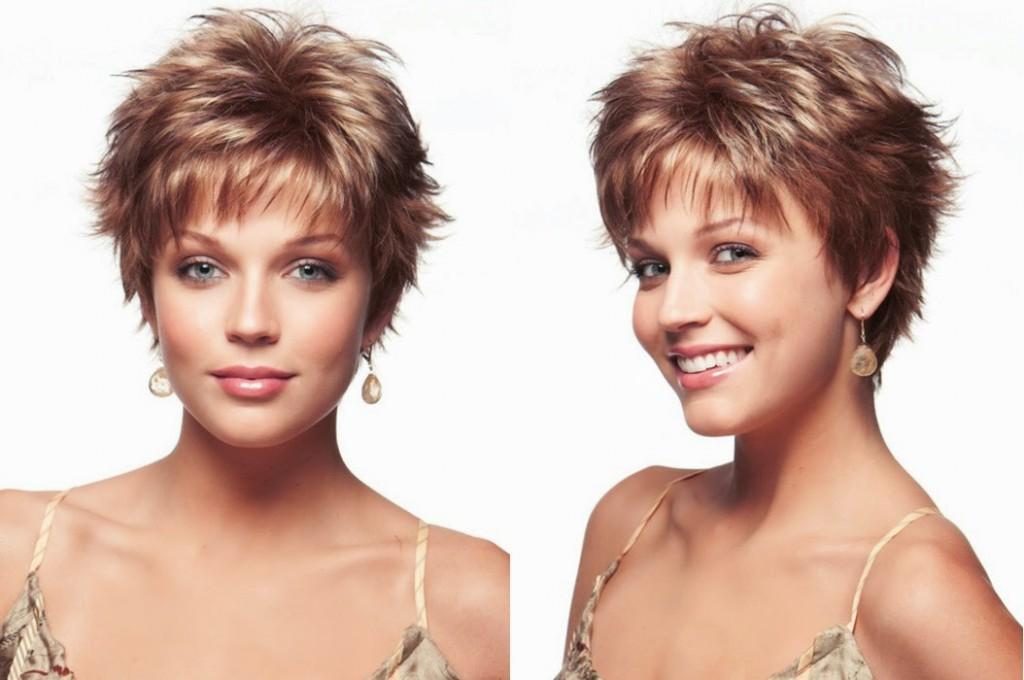lindo-corte-cabelo-1436