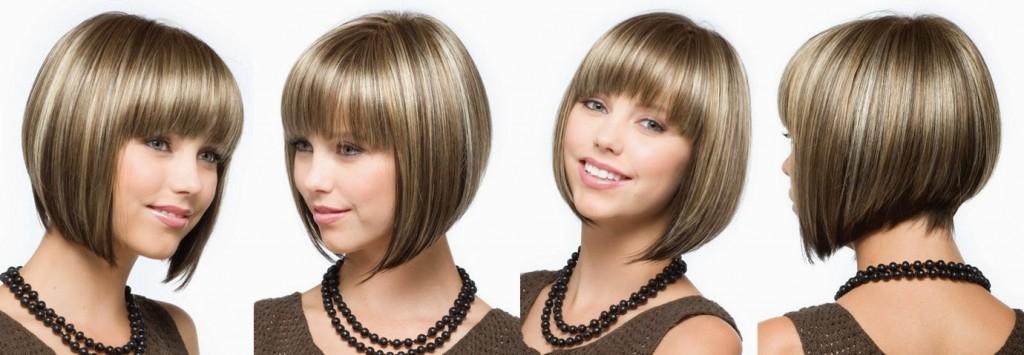 corte-cabelo-curto-chanel-1344