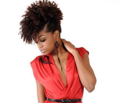 cabelos-crespos-corte-curto-2