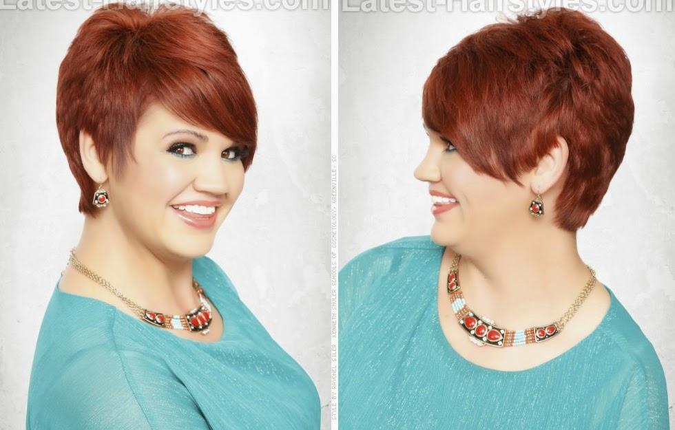 corte-cabelo-curtinho-1526