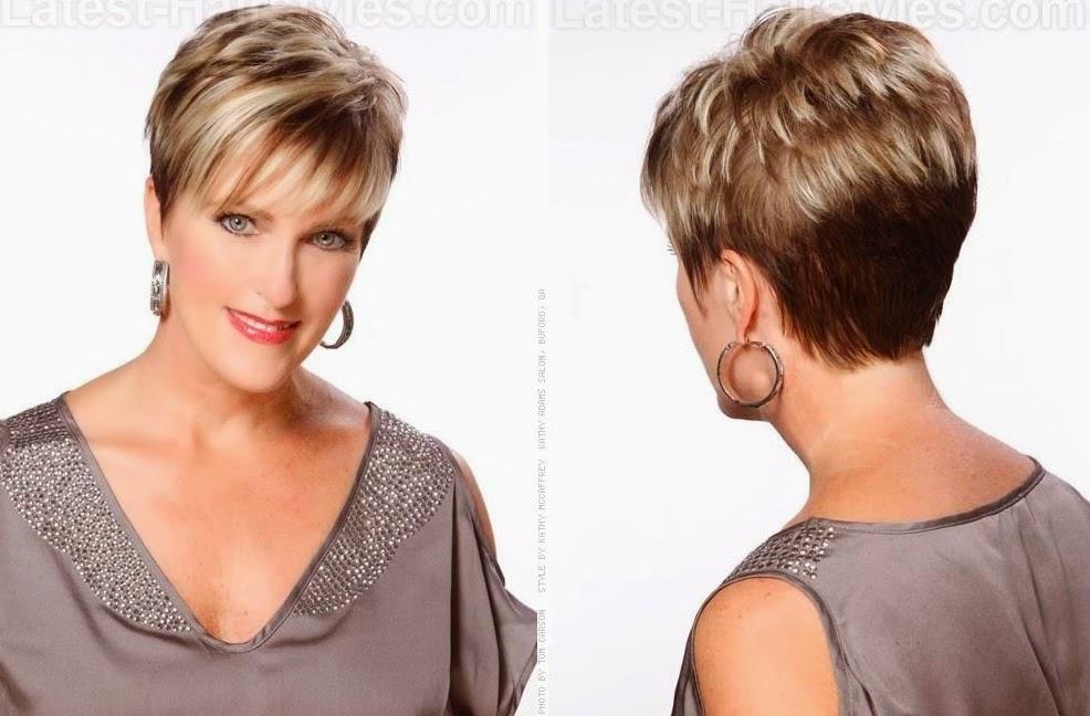corte-cabelo-curtinho-1508