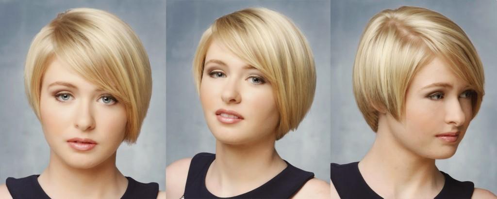 lindo-corte-cabelo-curto-1568