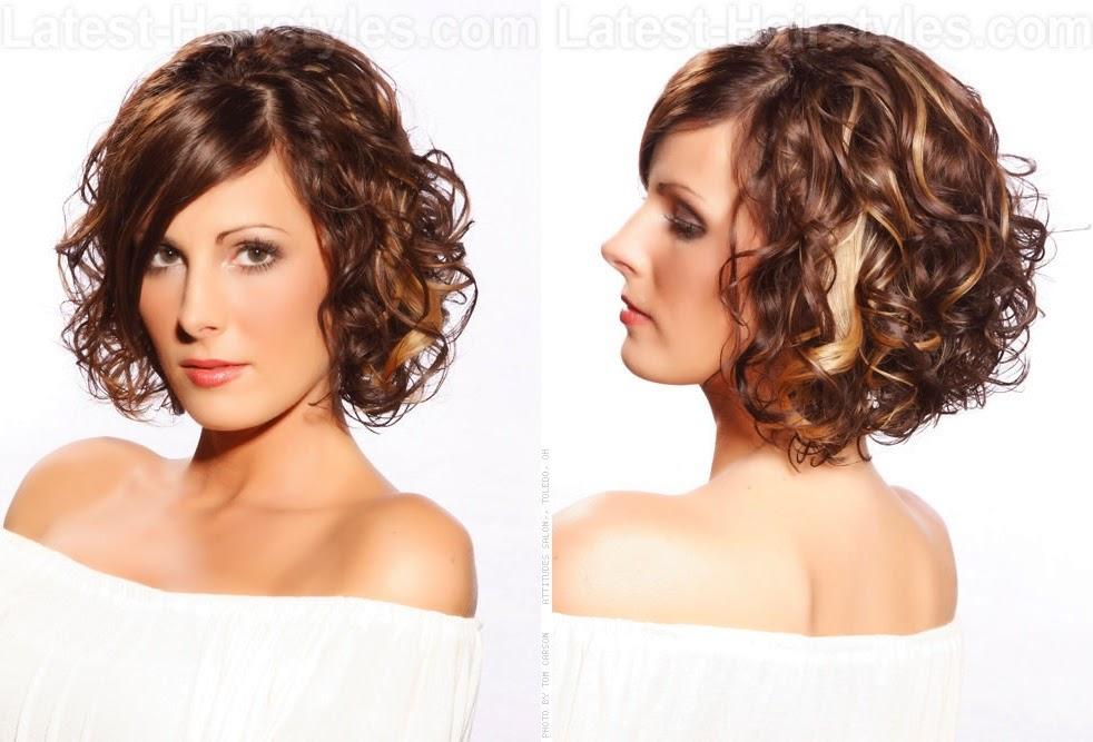 cabelo-cacheado-curto-1474