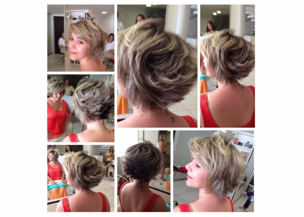 corte-cabelo-curto-1548