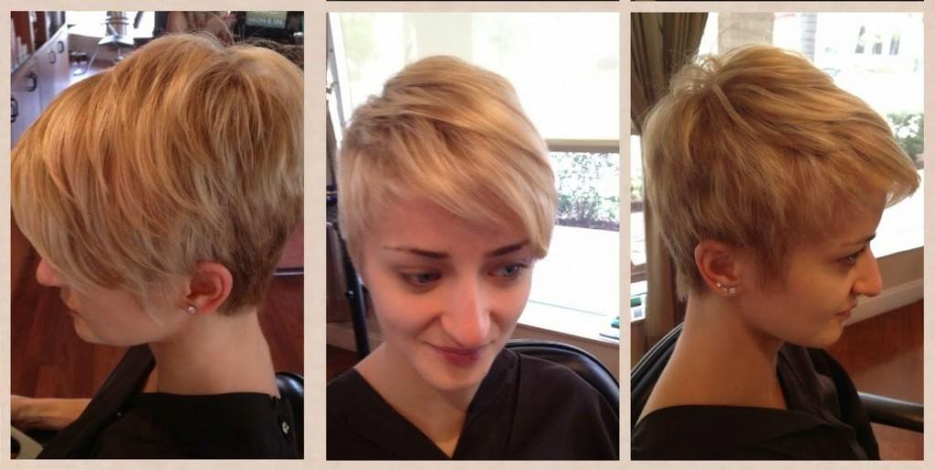 corte-cabelo-curtinho-1450