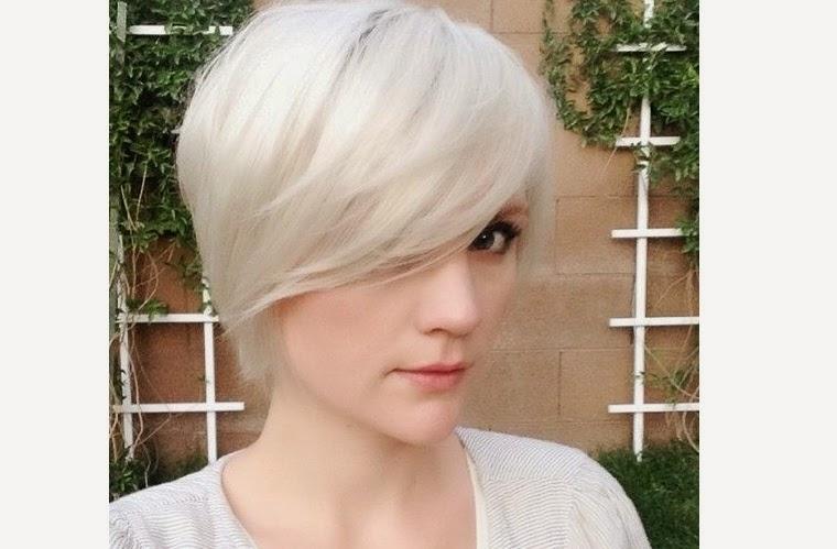 cabelo-curto-franja-platinado-1486