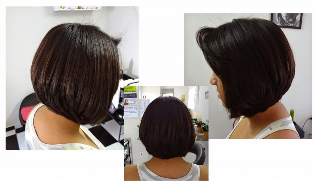 cabelo-curto-1501