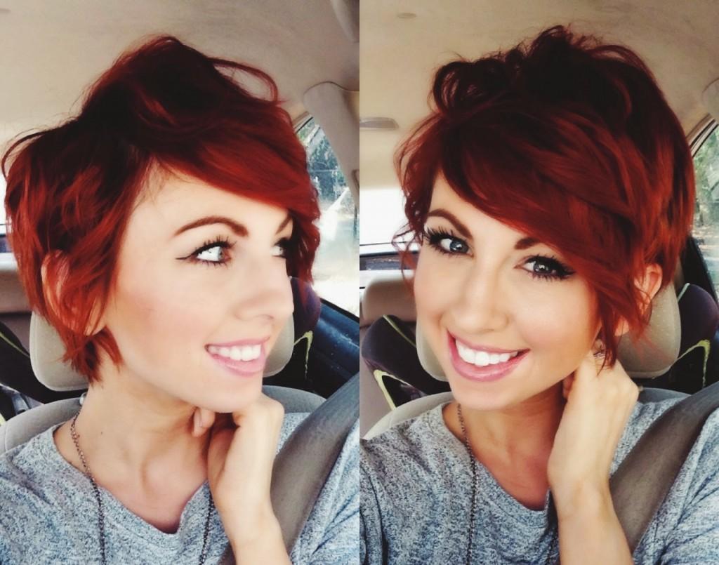 curtinho-cabelos-ondulados-vermelho-1495