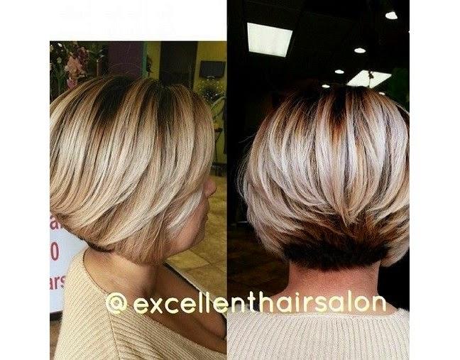 cabelo-curto-1451