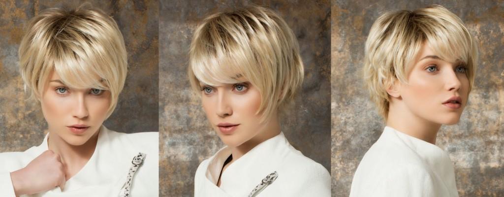 corte-cabelo-curto-1460