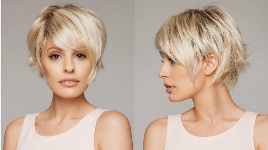 cabelo-curto-1560