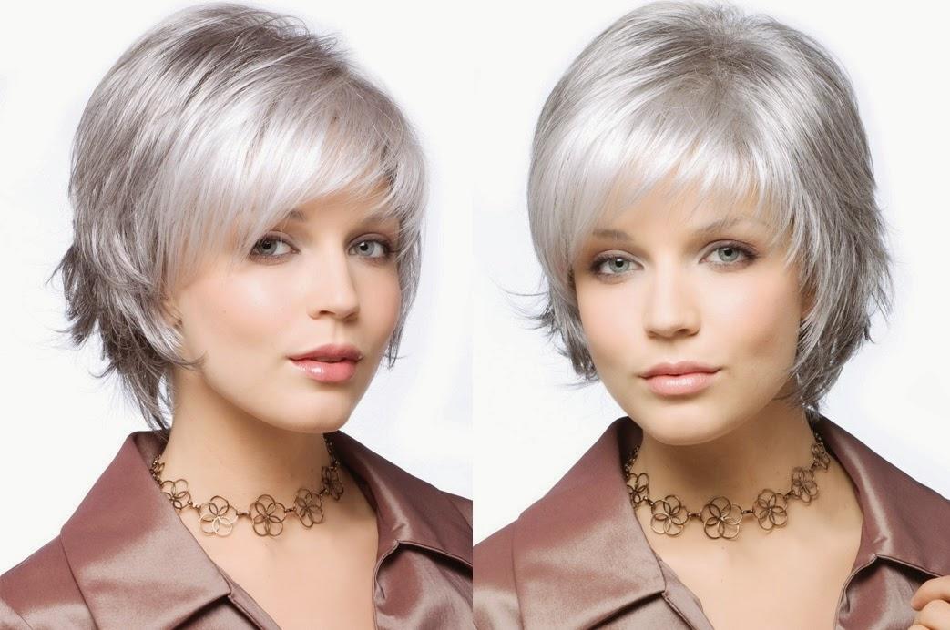 Corte-cabelo-curto-1786 – Cortes de Cabelo curto 2016 View Image
