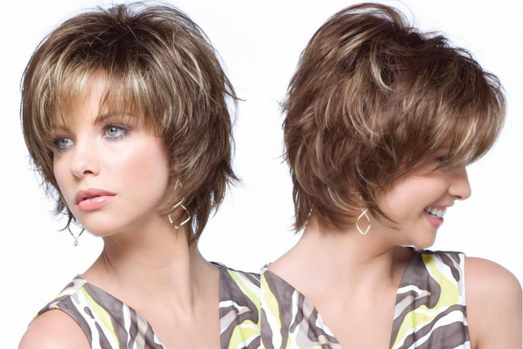corte-cabelo-curto-1453