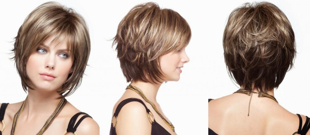 corte-cabelo-curto-1468