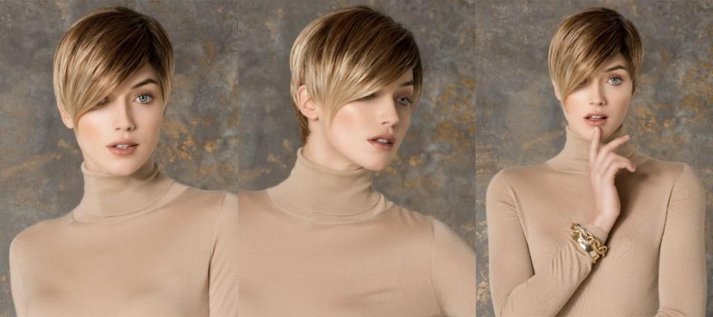 cabelo-curtinho-1440