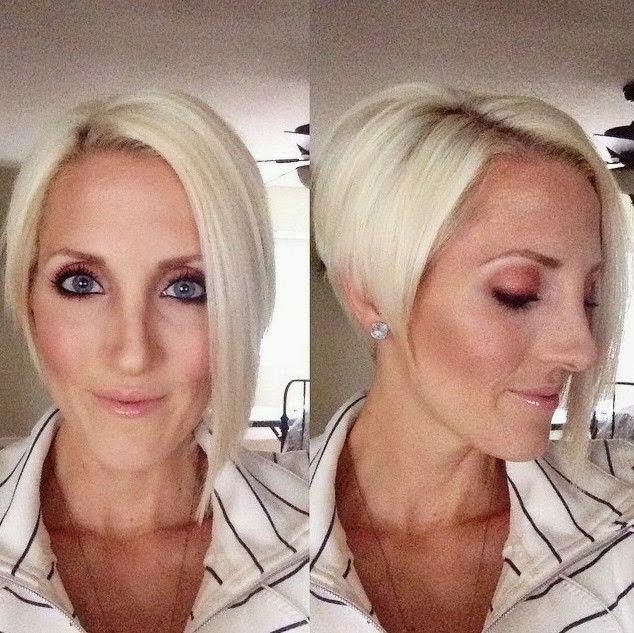 corte-cabelo-curto-1487