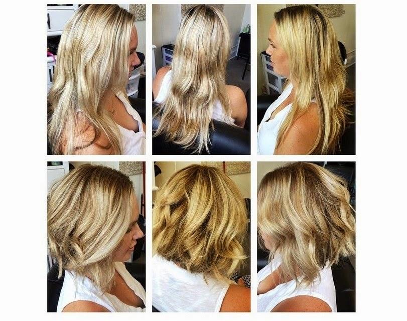 linda-transformação-cabelos-ondulados-1523