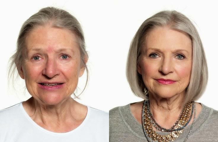 linda-transformação-mulher-50-anos-1505