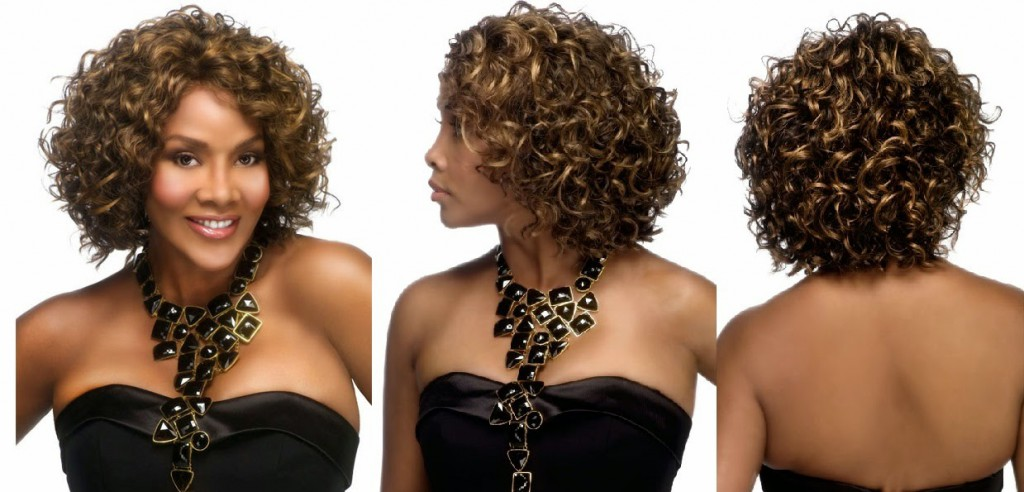 cabelo-cacheado-corte-curto-1489