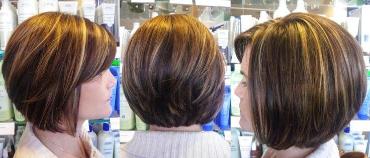 corte-cabelo-chanel-1519