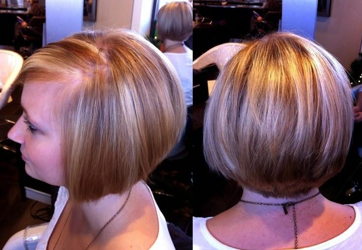cabelo-curto-1534