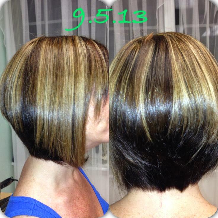 cabelo-curto-1497