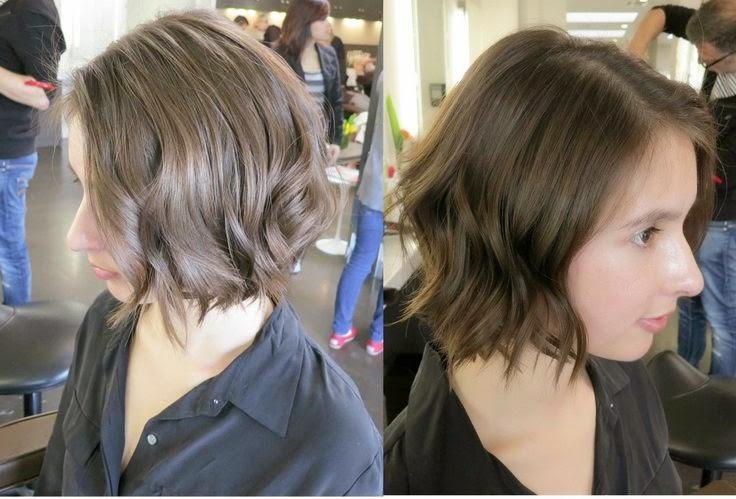 curto-cabelos-ondulados-1549