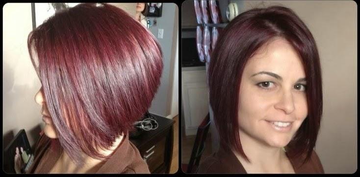 corte-cabelo-curto-lindo-1490