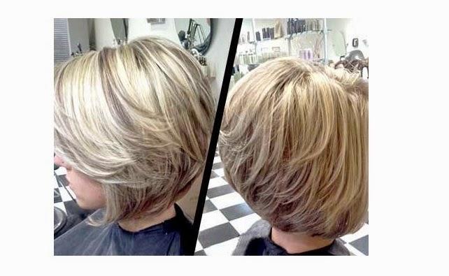 lindo-corte-cabelo-curto-1554