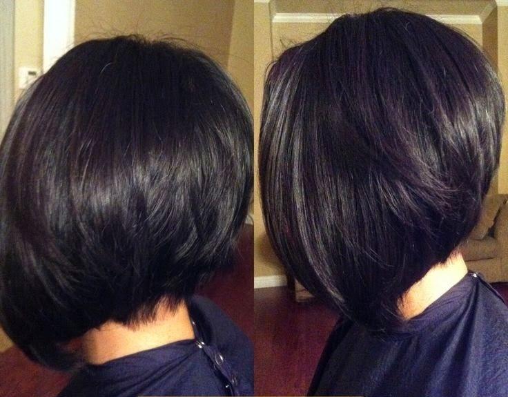 lindo-corte-cabelo-1590