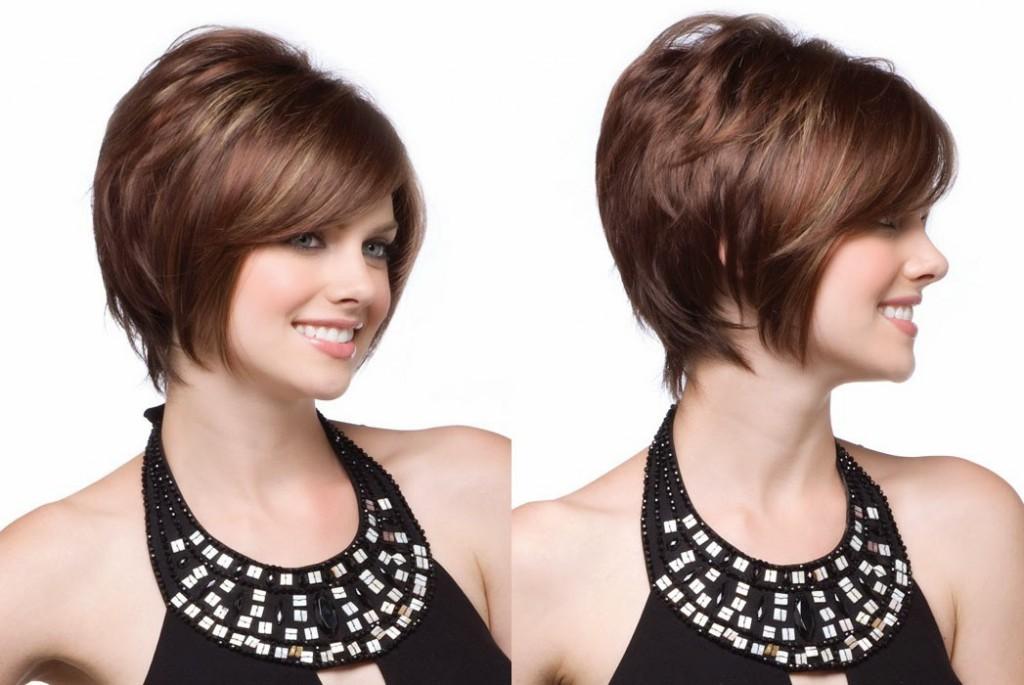 corte-cabelo-curto-1507