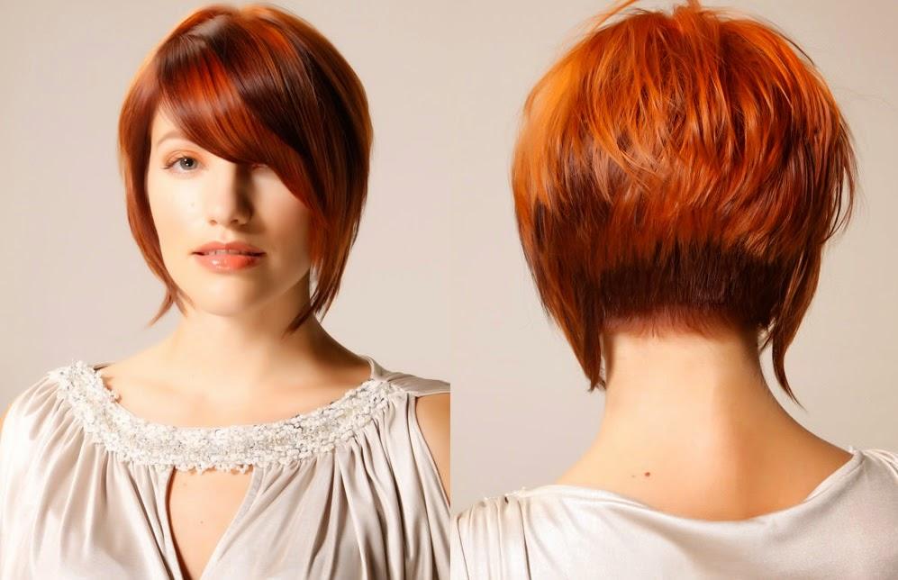 corte-curto-cabelos-vermelhos-1555