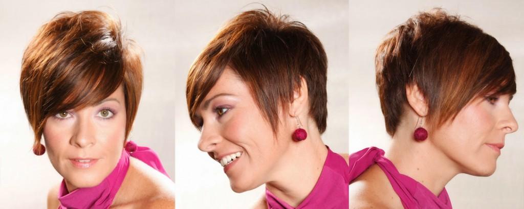 corte-cabelo-curtinho-desfiado-franja-lateral-1727