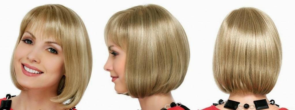 corte-cabelo-chanel-franjinha-1714