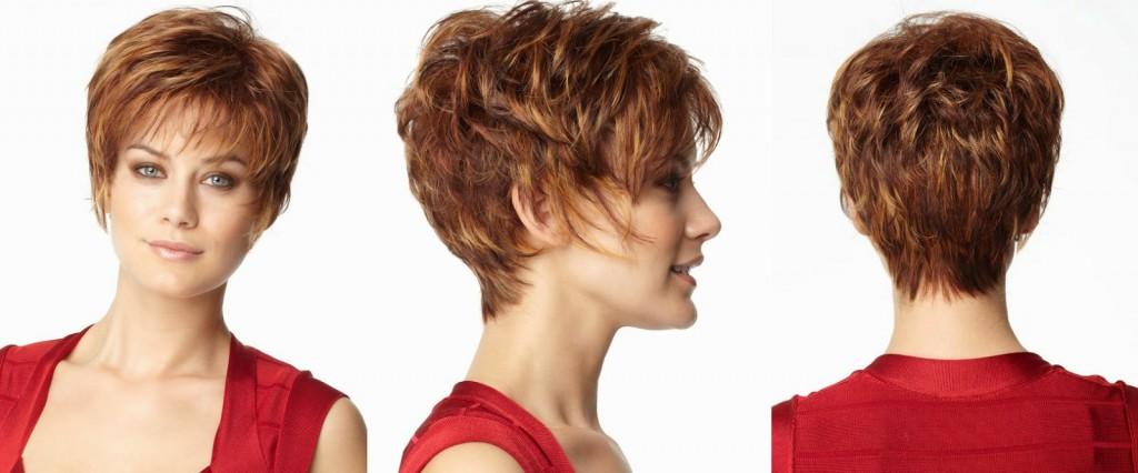 cabelo-curtinho-1741