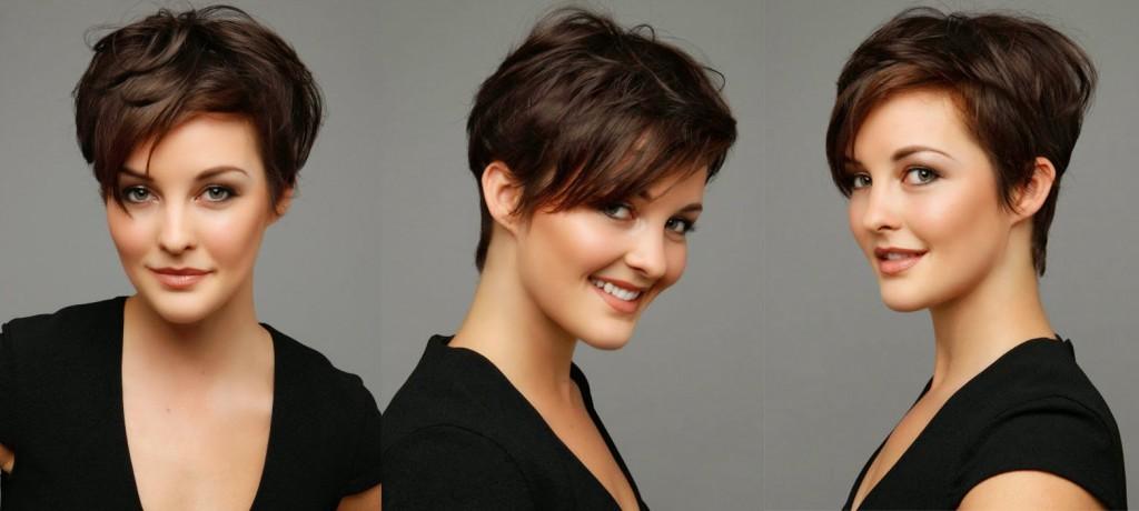 corte-cabelo-curto-1702