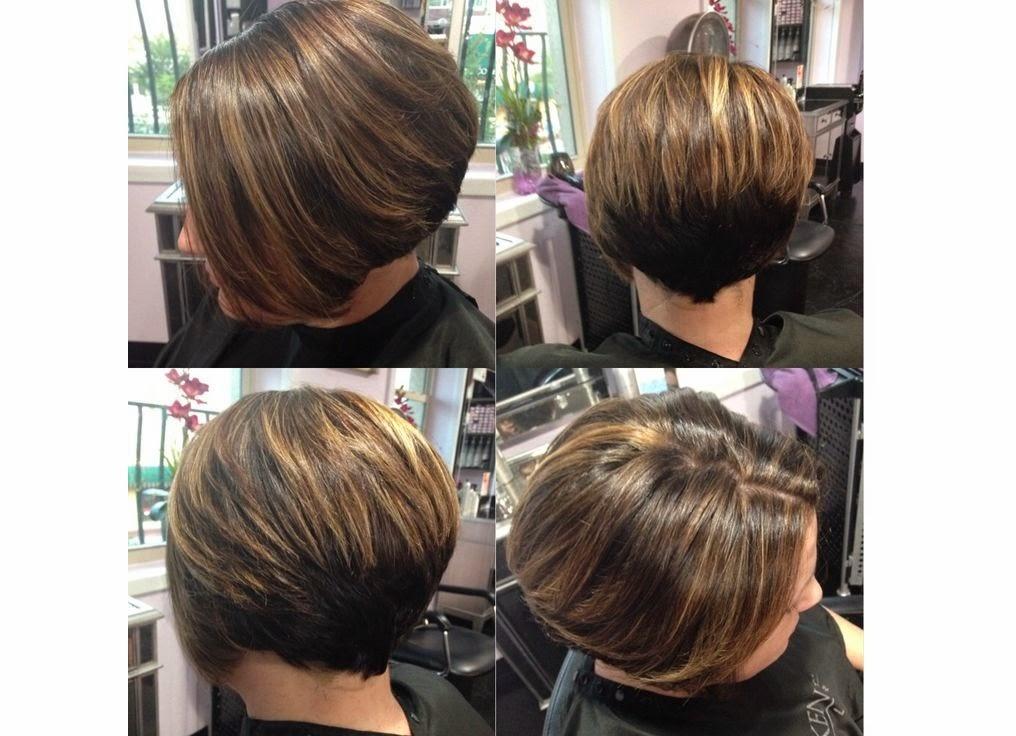 lindo-corte-cabelo-curto-1599