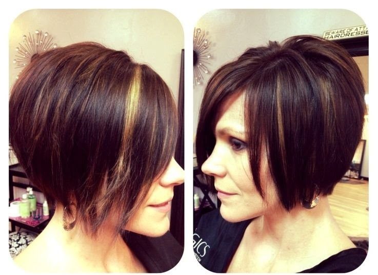 corte-cabelo-curto-1676