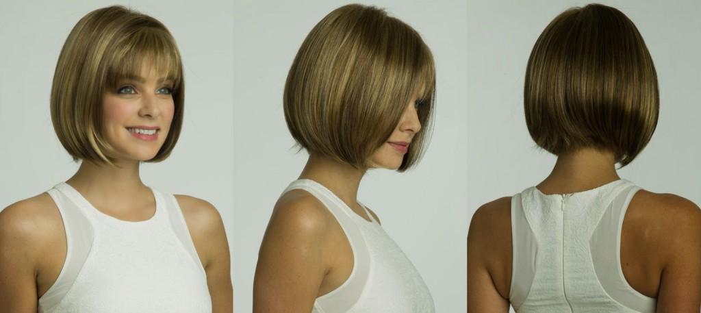 corte-cabelo-estilo-chanel-1667